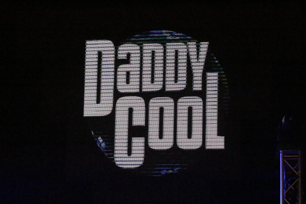 DaddyCool01.jpg