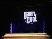 DaddyCool02.jpg