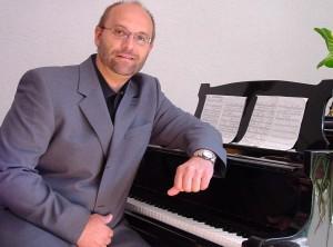 Arnim Bartetzky