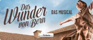 Wunder von Bern