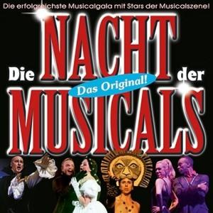 2-Karten-fuer-DIE-NACHT-DER-MUSICALS-in-Muenchen_386x386_1