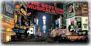 (c) Musical Night HP