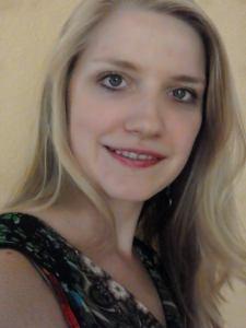 Claudia Wille