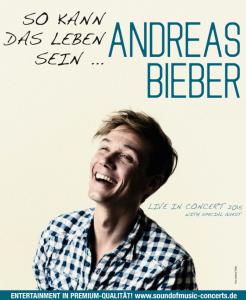 www.soundofmusic-concerts.de
